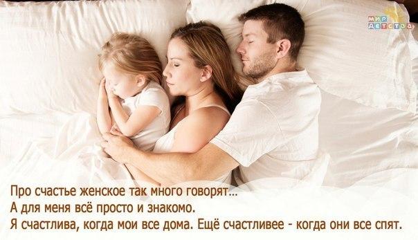 98840124ce2c171fef87458b1b83dcd1.jpg