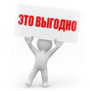 8cd4e9a165a558224453f6903d5e126a.jpg