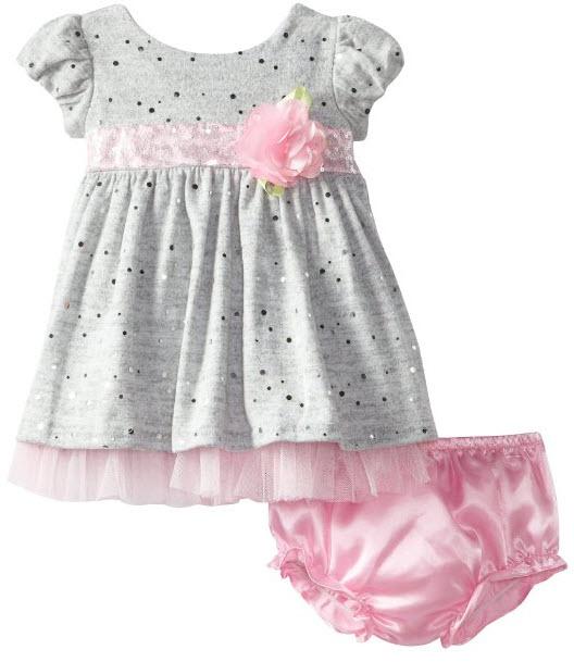 324f2176c7cd366 _Чудесные платья из США для девочек от 1 до 7 лет. Под заказ. Москва ...