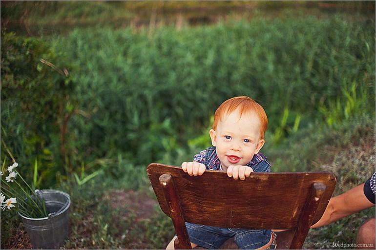 Сперма на лице рыжеволосой соски 25 фотография