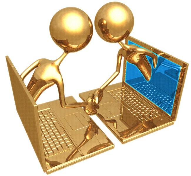 Условия, реквизиты, контакты для осуществления покупок из моих постов тут под катом!