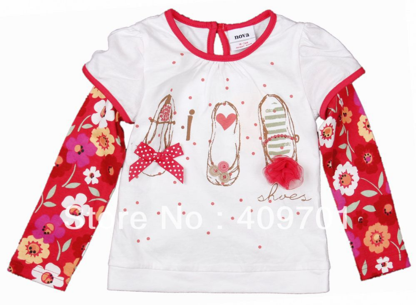 Детская Одежда 0 Интернет Магазин