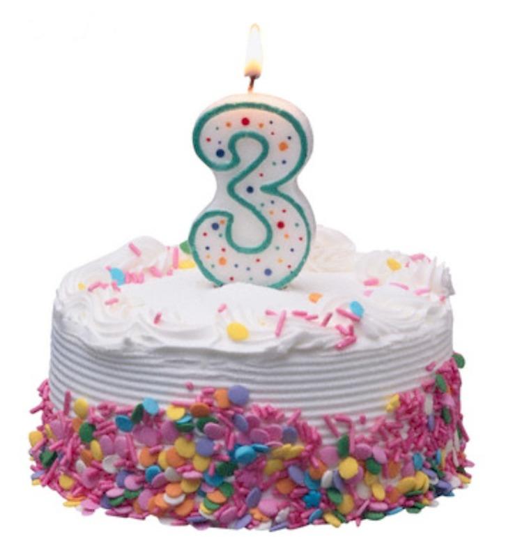 Поздравления с днем рождения Георгию 32