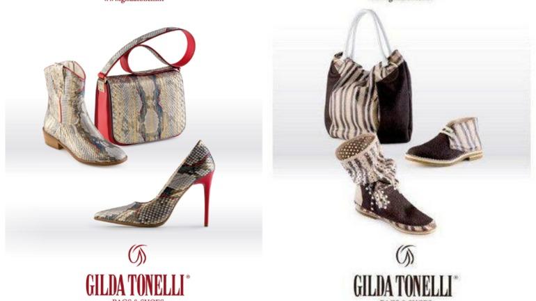Купить итальянскую сумку в Артёме, цена, магазины, итальянские кожаные сумки