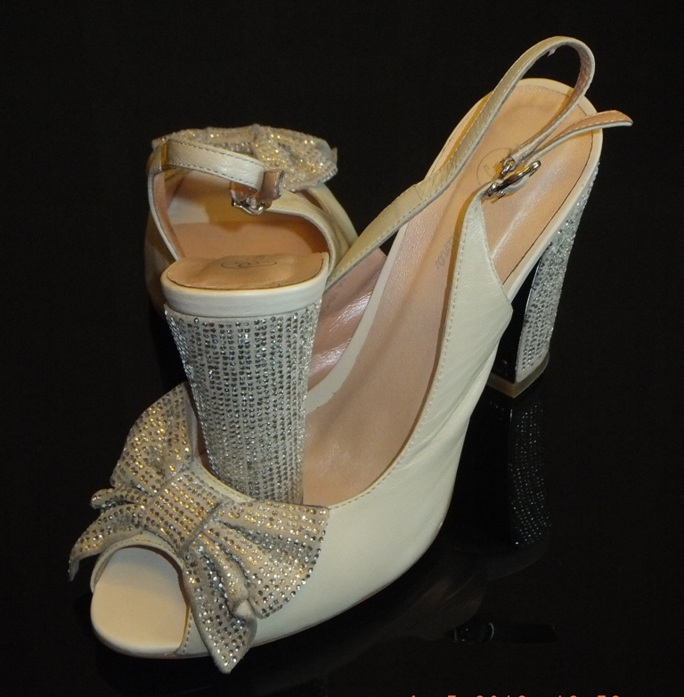 свадебное платье papilio нефертити коллекция 2007