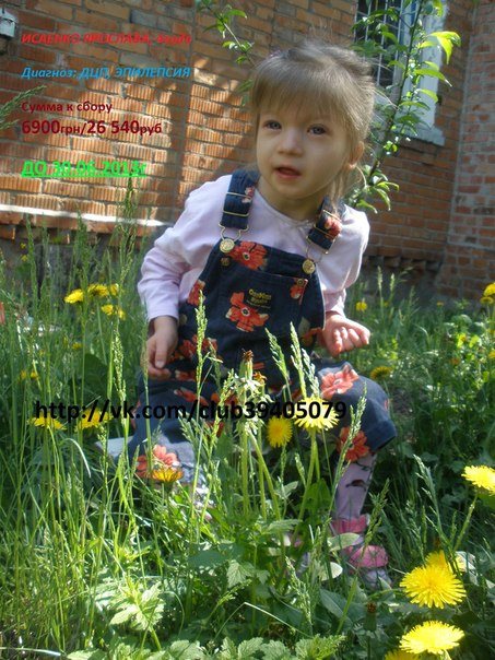 c59af1fa1b36c668a984883a2c01dc2e.jpg