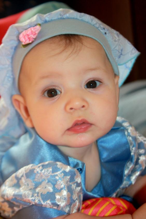 Рассказ как моя дочка лизала мне и ссала в рот 28 фотография