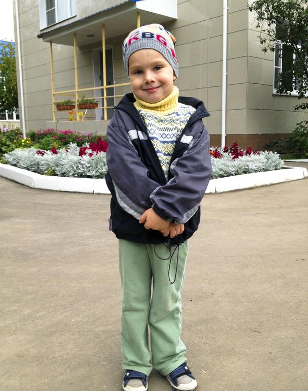 Фото маленькая пися девочек бесплатно 25 фотография