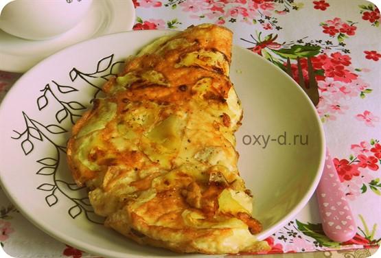Блюда из творога рецепты с фото низкокалорийные