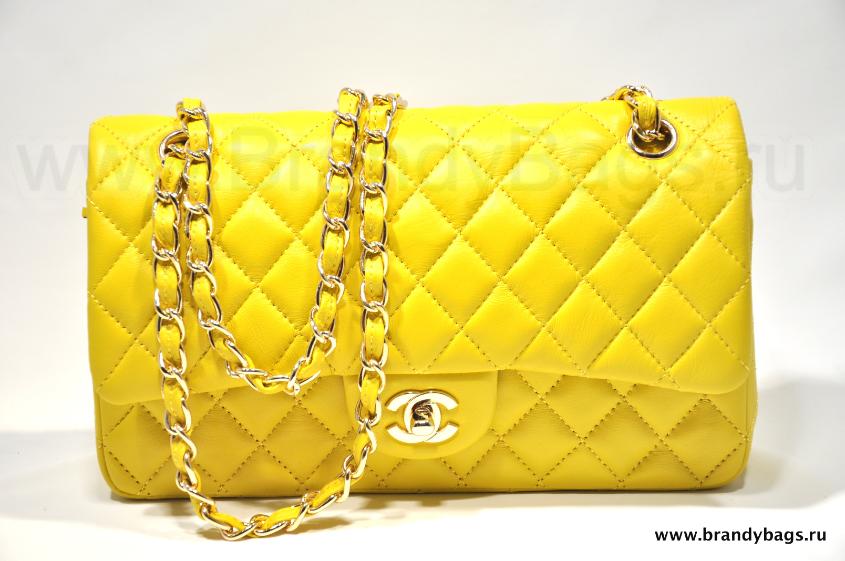 Gucci сумки клатч