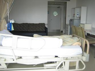 Климина ирина врач