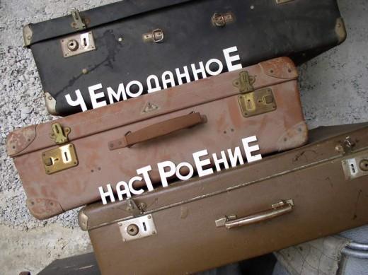 http://062013.imgbb.ru/user/48/483714/affe25705fef801600208b3509c7b7d0.jpg
