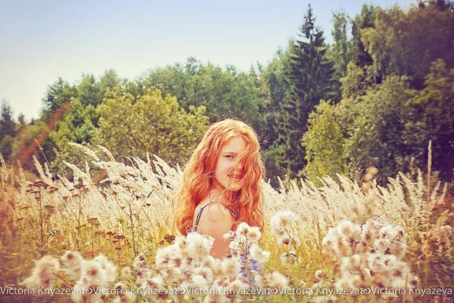 Заказы на фотосъемку в Москве принимаю до 31 октября 2013 года. С ноября буду жить и работать с Cary, NC, USA