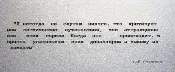 Обо мне. У всех есть приветственные посты, пусть и у меня будет))