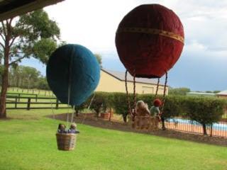 Воздушные шарики для поделок и декорирования 57