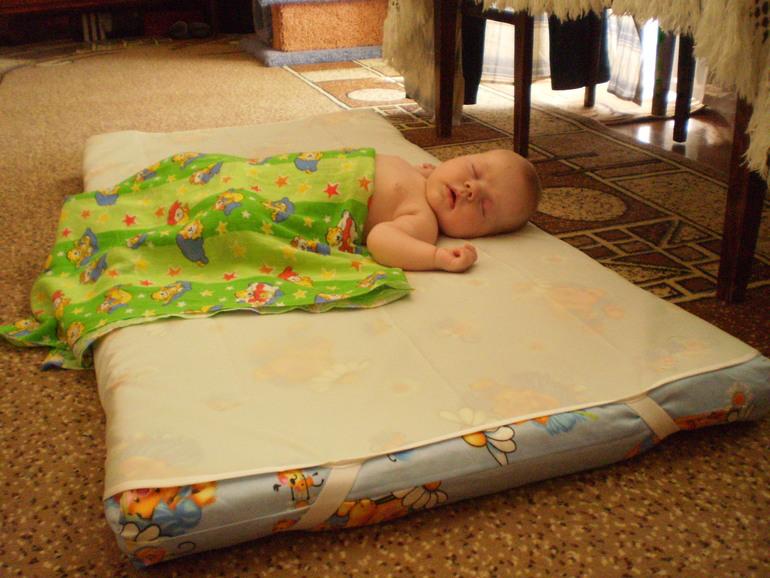 Спящие голышом девы 4 фотография