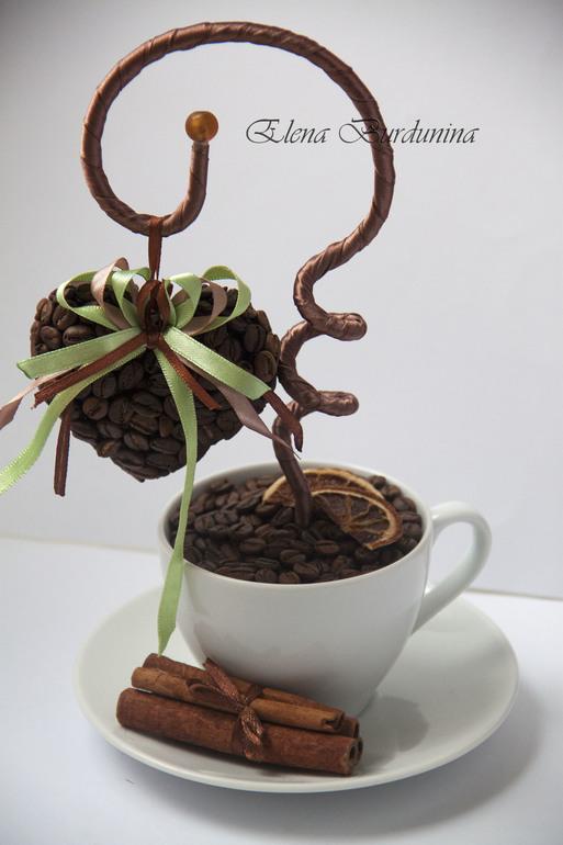 Кофе с какао, пошаговый рецепт с фото - Гастроном 98