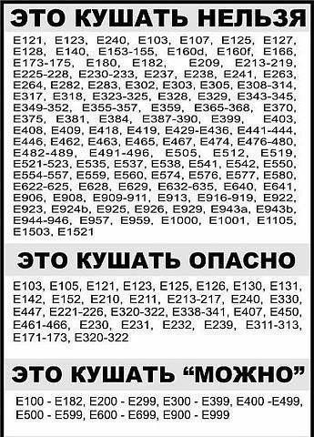 1509e95b6384f86c1dd4da7d47ba0db6.jpg
