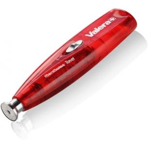 VA_LERA-профессиональные фены, выпрямители для волос, стайлеры, электробигуди, триммеры из Швейцарии