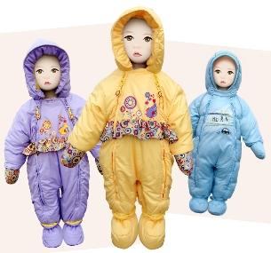 Baby club  выкупаем  одежду