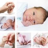 Здоровье новорожденных