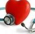 ЧОрный список докторов и клиник (указывать город)