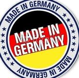 Доставка товаров из Германии в Украину от 0%