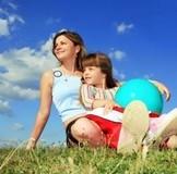 Отдых с ребенком.(где отдохнуть?вопросы,советы и отзывы)