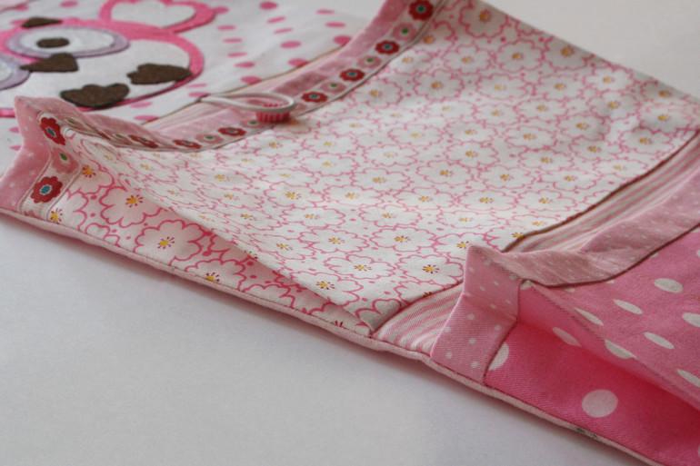 Схемы рисунков для вышивки ковров 405
