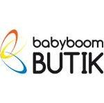Детская одежда BabyBoomButik