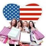 Заказы из США, Англии, Европы для Украины
