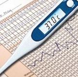Беременность, признаки по БТ, есть ли шанс?