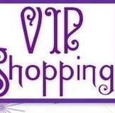 VIPShopping