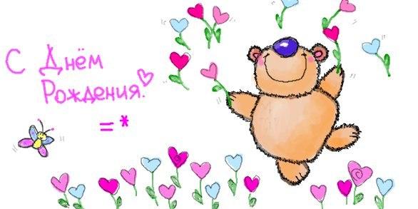 http://062013.imgbb.ru/community/69/698605/092dd3511eeab63df018551f116fd5af.jpg