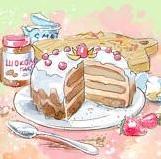 Молочные и творожные блюда