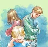Семейные радости