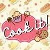 Кулинария в картинках