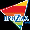 Prizma-event: яркие радости вашей жизни