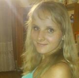 Ксюшка22
