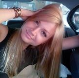 nastia_m