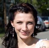 bynyatka