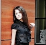 natalya_dedova