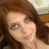 Vredina2009