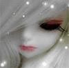 Alenka_09081985