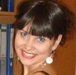 Alexia1983