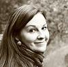 Наташа Шевель (Фотография и дети)
