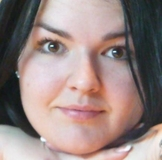 Новикова Мария Алексеевна