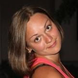 Людмила (Деревянные ИГРУШКИ/ Посуда-Фены)