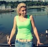 sary4eva_yulia