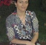 aaa61168c5744a3 Красивые платья из атласа - БэбиБлог